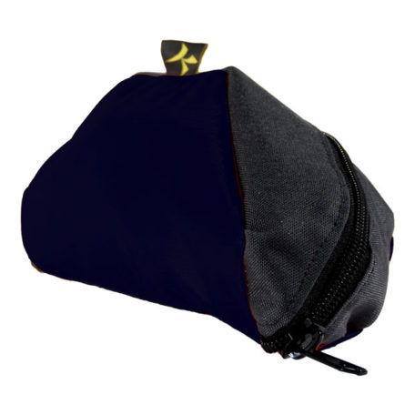 Regatta_CBlue_Navy-Square-Folded