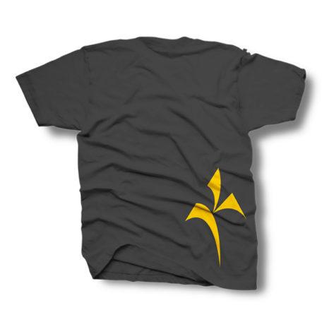 shirt_greyyellow_logo_back