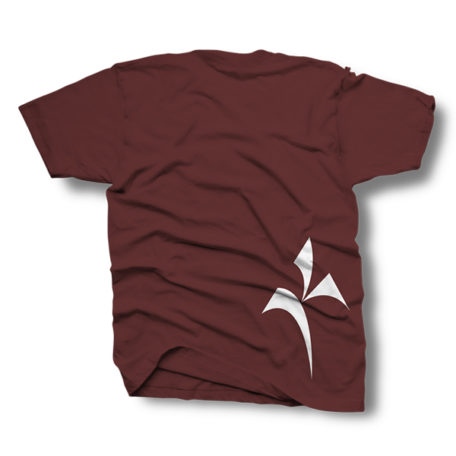 shirt_maroonwhite_logo_back