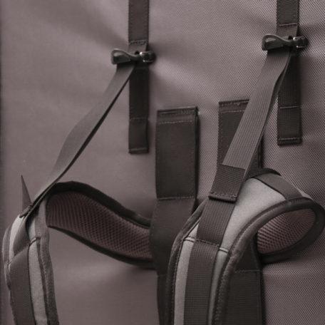 newton-4-harness-detail